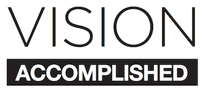Vision Accomplished, Digital Marketing Vancouver